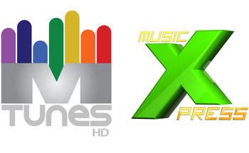 Saravanan P Appointed As Ceo Of Mtunes Hd Music Xpress